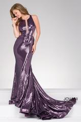 45399 Jovani Prom