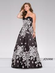 45523 Jovani Prom