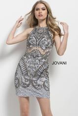 45557 Jovani 45557