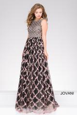 45732 Jovani Prom