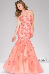 45734 Jovani Prom