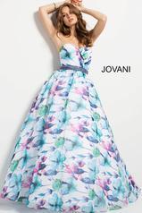 45735 Jovani Prom
