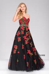 45741 Jovani Prom