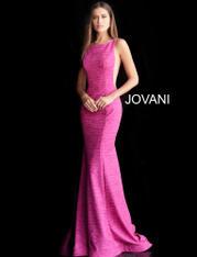 45830 Jovani Prom