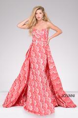 45934 Jovani Prom