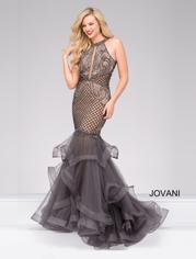 45995 Jovani Prom