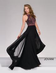 45998 Jovani Prom