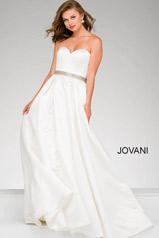 46046 Jovani Prom