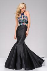 46064 Jovani Prom