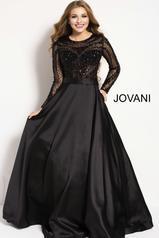 46066 Jovani Prom