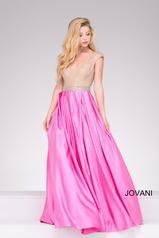 46073 Jovani Prom