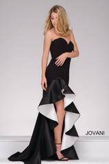 46289 Jovani Prom