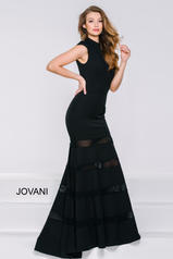 46290 Jovani Prom