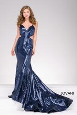 46755 Jovani Prom
