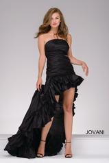 46840 Jovani Prom