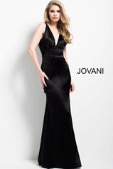 46902 Jovani Prom