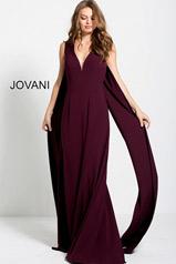 46968 Jovani Prom