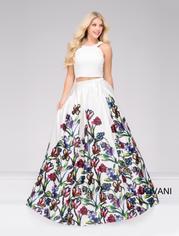 47042 Jovani Prom