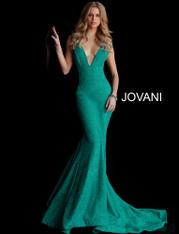 47075 Jovani 47075