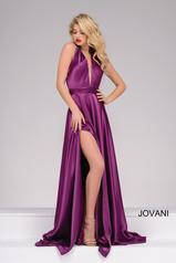 47171 Jovani Prom
