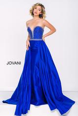 47321 Jovani Prom