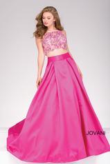 47386 Jovani Prom