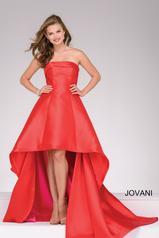 47444 Jovani Prom