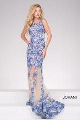 47540 Jovani Prom