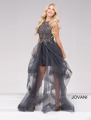 47570 Jovani Prom