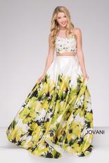 47691 Jovani Prom