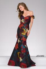 47698 Jovani Prom
