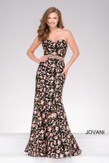 47739 Jovani Prom