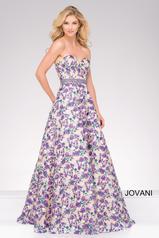 47740 Jovani Prom