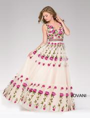 47743 Jovani Prom