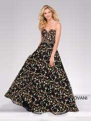 47749 Jovani Prom