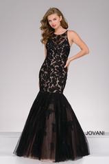 47750 Jovani Prom