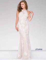 47755 Jovani Prom