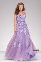 47763 Jovani Prom