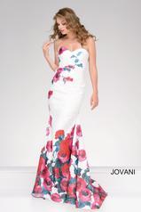 47805 Jovani Prom