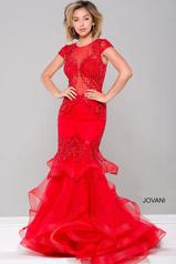47927 Jovani Prom