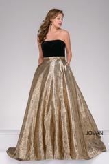 47982 Jovani Prom