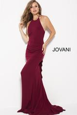 48078 Jovani Prom