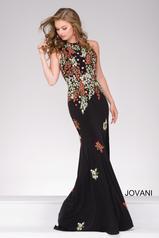 48104 Jovani Prom