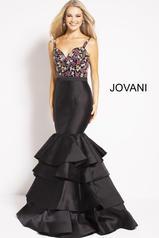 48127 Jovani Prom