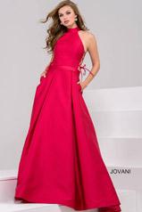 48270 Jovani Prom