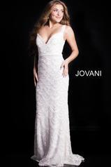 48297 Jovani Prom