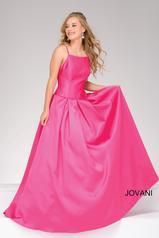 48336 Jovani Prom