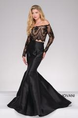 48695 Jovani Prom