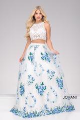 48708 Jovani Prom