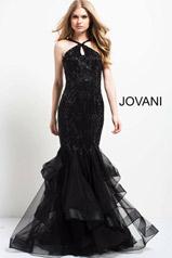 48732 Jovani Prom